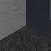 GREYCHARCOALBLACK