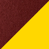 MAROONGOLD