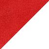 REDWHITE