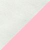 WHITEPINK
