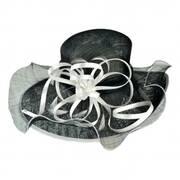 Bristol Boater Hat