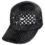Capela Cap Hat