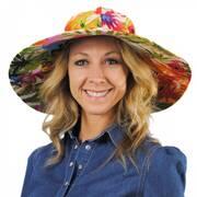 Jardin Sun Hat