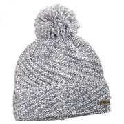 Traverse Beanie Hat
