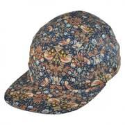 Finn Camper Strapback Hat