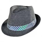 Bensen Fedora Hat
