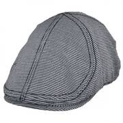 Tommy Rogers Ivy Cap