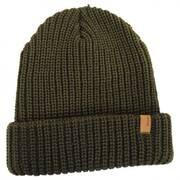 Willet Beanie Hat