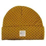 Phoebe Beanie Hat