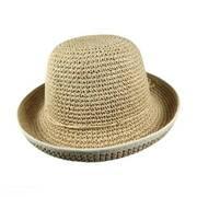 Child's Roller Sun Hat