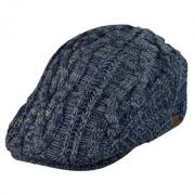 XO Cable Ivy Cap