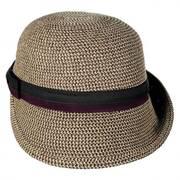 Packable Flapper Hat