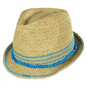 Play Time Kids Fedora Hat