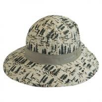 Pine Mountain Booney Hat