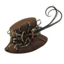 Giselle Hat