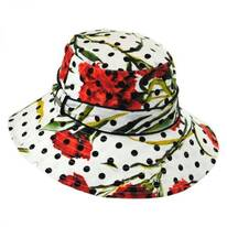 Felicity Cotton Sun Hat