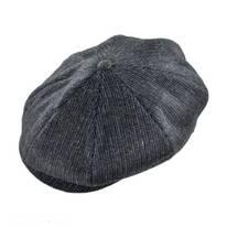 Hammersmith Newsboy Cap