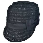 Kids' Lace Cap