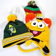 Beanie Hats Pack
