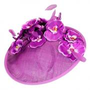 Grace Fascinator Headband