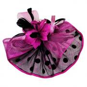 Andie Fascinator Headband