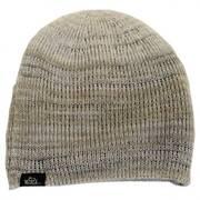 Reversible Beanie Hat