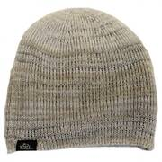 Reversible Knit Beanie Hat