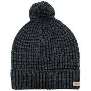 Mighty Lite Knit Acrylic Beanie Hat
