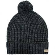 Mighty Lite Knit Acrylic Beanie Hat