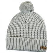Mighty Lite Knit Beanie Hat