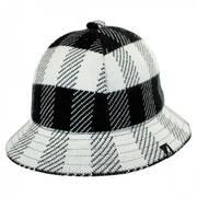Frontier Casual Hat