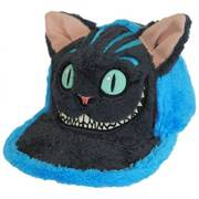 Alice Through the Looking Glass Cheshire Cat Adjustable Baseball Cap