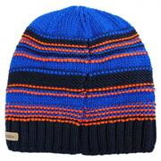 Kids' Gyroslope Beanie Hat
