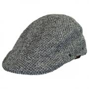 Tuck Stitch Knit Flexfit 504 Ivy Cap