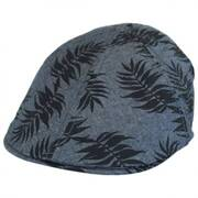 Beach Please Cotton Duckbill Ivy Cap