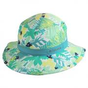 Kids' Solar Stream Booney Hat