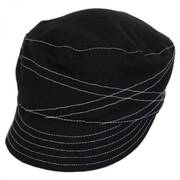 David Peacekeeper Cotton Cap