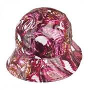 Miriam Rain Bucket Hat