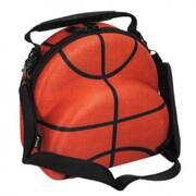 Basketball 2 Cap Carrier