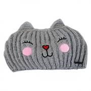 Sophia Knit Headband