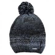 Rocky Range Beanie Hat