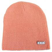 Daily Knit Beanie Hat