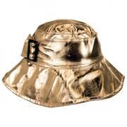 Buckle Rain Bucket Hat