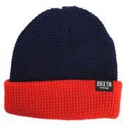Kids' Lil Damo Knit Beanie Hat