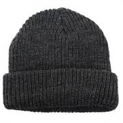 Kids' Lil Heist Knit Beanie Hat