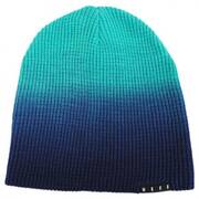 Chya Ombre Knit Beanie Hat