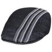 Travel Stripe 507 Ivy Cap