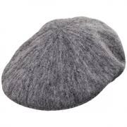 Linen 504 Ivy Cap