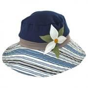 Augustine Cotton Sun Hat