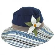 Augustine Cotton Sun Hat
